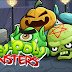 ESTE JUEGO ES SIMPLEMENTE BRUTAL - ((Roly Poly Monsters)) GRATIS (ULTIMA VERSION FULL PREMIUM PARA ANDROID)