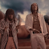 Video: Wiz Khalifa Feat. Swae Lee 'Hopeless Romantic'