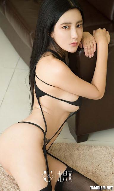 Hot girls Gái dâm khoe hình xăm vùng kín 8
