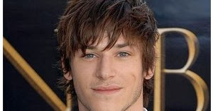 cinerock07 le blog cin de roland gaspard ulliel acteur fran ais. Black Bedroom Furniture Sets. Home Design Ideas