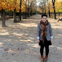 places-to-see-in-Paris-France-in-Fall