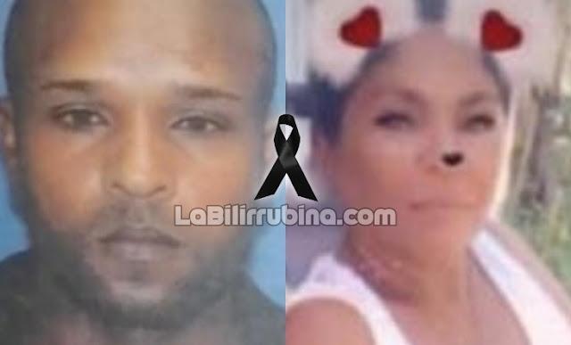 Muere pareja de esposos tras consumo de ron adulterado en Baní ...