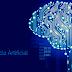 Juez artificial - robot inteligente predice veredictos judiciales con 79% de precisión