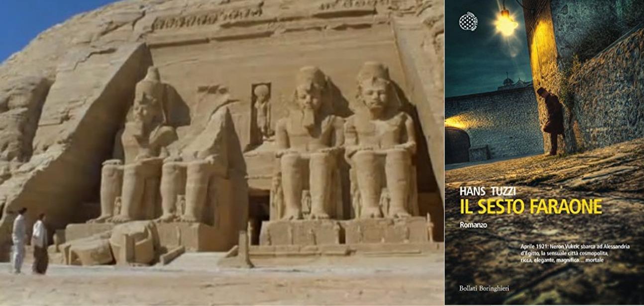 il-sesto-faraone
