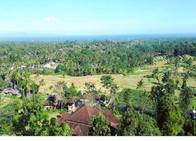 Bukit Jati