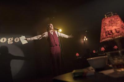 Joker 2019 Joaquin Phoenix Image 13