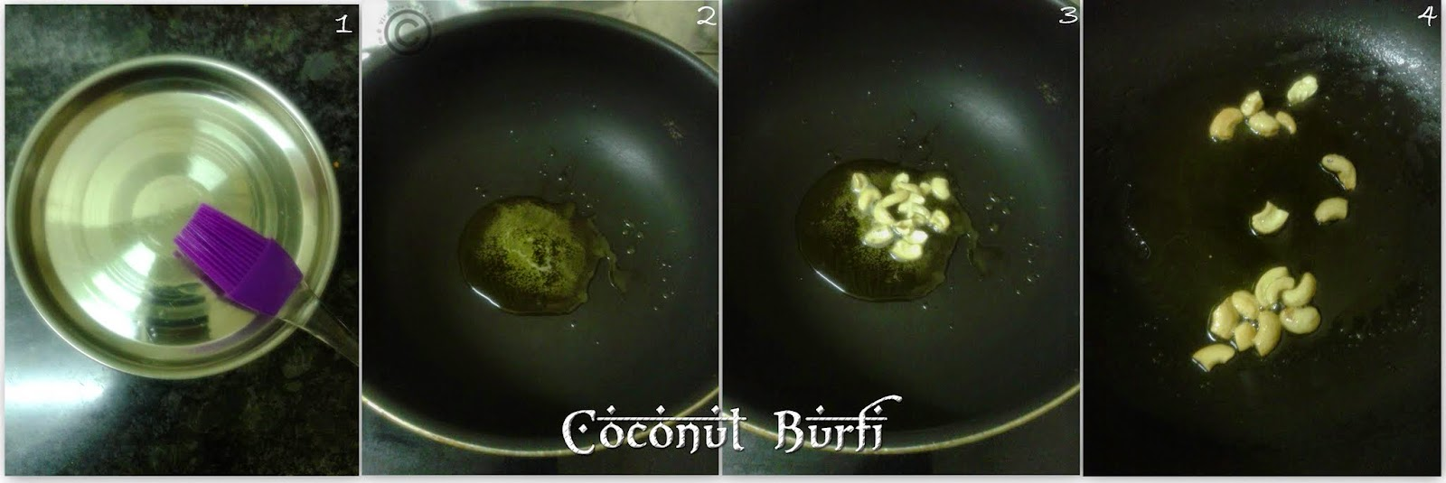 how-to-make-coconut-burfi-no-sugar-syrup