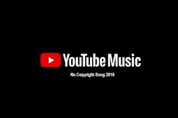 Backsound Youtube Gaming dan Vlog Populer 2019