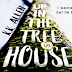 Beharangozó - K.K. Allen: Up in the Treehouse {Nyereményjáték}