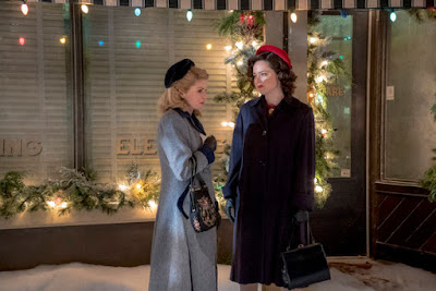 Back To Christmas.Its A Wonderful Movie Your Guide To Family And Christmas