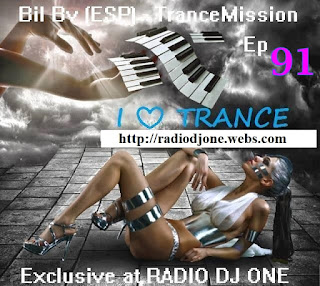 Trance with Bil Bv
