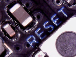 HVDN [reset] is a sub-series of content that compares  different enabling or disruptive innovations relevant to the  maker, electronics hobbyist and amateur radio community.
