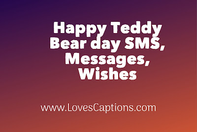 88+ Happy Valentines Day SMS Messages - Happy Valentines Day Wishes