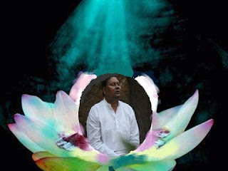 5 Precious thought of Aadishri