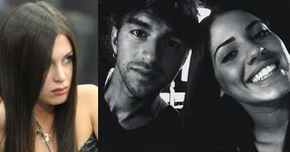 Andrea Damante e Asia Nuccetelli al GF VIP 2016, la risposta di Giulia De Lellis ai gossip