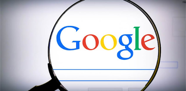 إيقاف-تتبع-الفيسبوك-لعمليات-البحث-التي-تقوم-بها