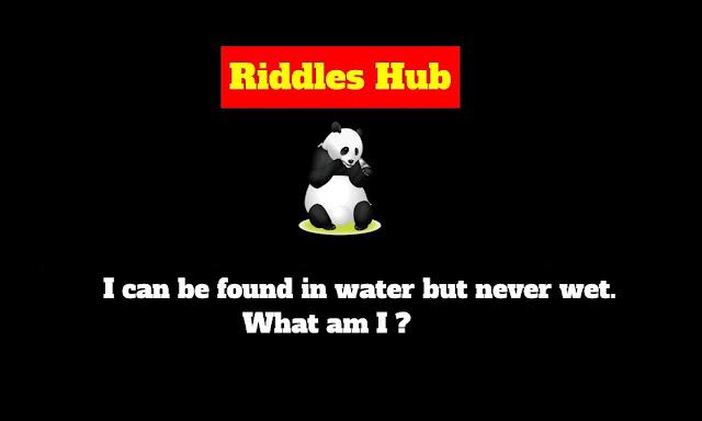 http://www.riddleshub.com/
