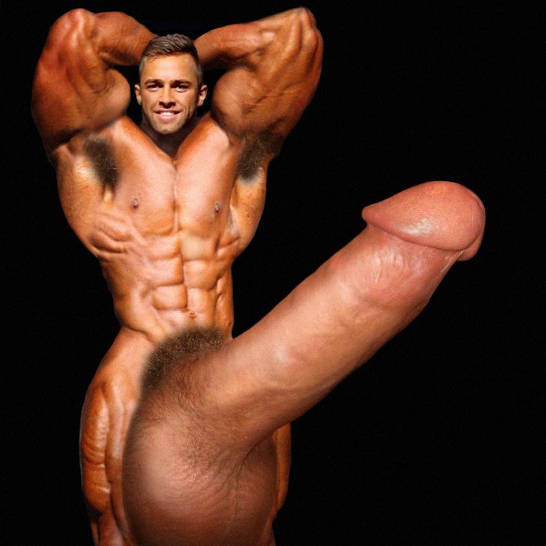 big-dick-splooge