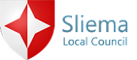 Sliema Local Council Official Website