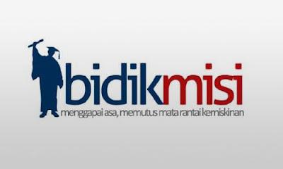 Jadwal Resmi Pencairan Beasiswa Bidikmisi Bagi Seluruh Perguruan Tinggi Indonesia