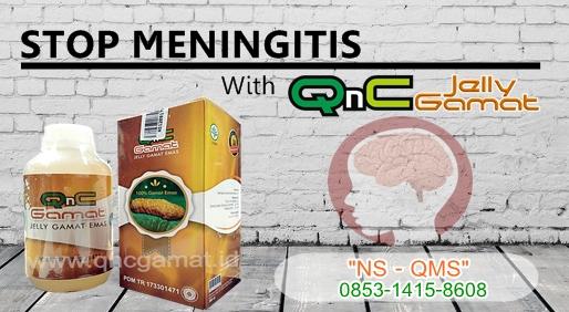 Obat Herbal Meningitis Di Apotik Asli 100% - Produk Best Seller