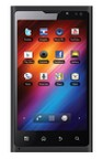 Cross Andromeda Android A7