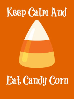 photograph relating to Candy Corn Printable referred to as Preserve Quiet and Consume Sweet Corn Cost-free Printable - Juggling Act
