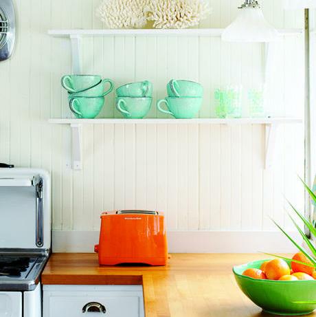 small house kitchen design