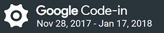 El Laboratorio Liquid Galaxy LAB ha sido seleccionado por Google para el programa internacional Google Code-in
