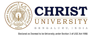 Christ University Admission