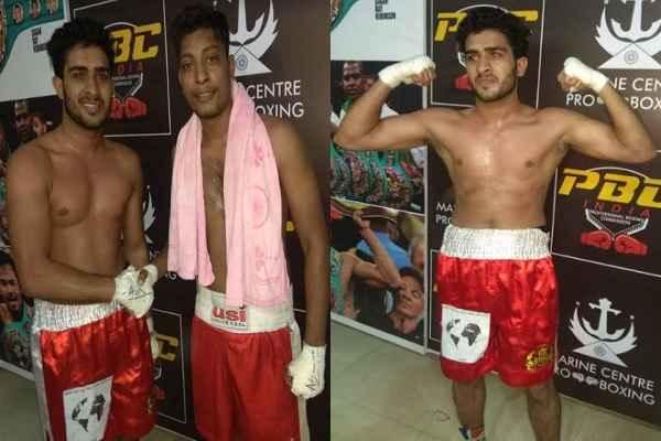 faridabad-boxer-sunny-chauhan-win-mumbai-marine-boxing-surjit-singh