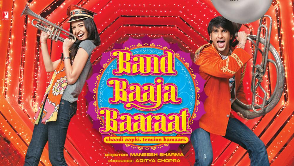band baaja baaraat movie download in 300mb