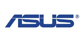 Firmware Asus Zenfone Max Z010D