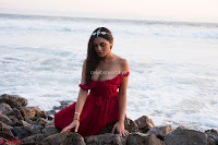 Avnee Mithaiwala Bold Beautiful Cute Indian Bikini Model Stunning Pics ~  Unseen Exclusive Series 006.jpg