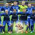 Soi kèo Nhận định bóng đá Dinamo Minsk vs Rabotnicki Skopje, 22h00 ngày 20-07