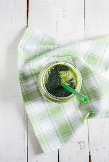 http://www.organicfarm.sklepna5.pl/towar/5/spirulina-50g.html