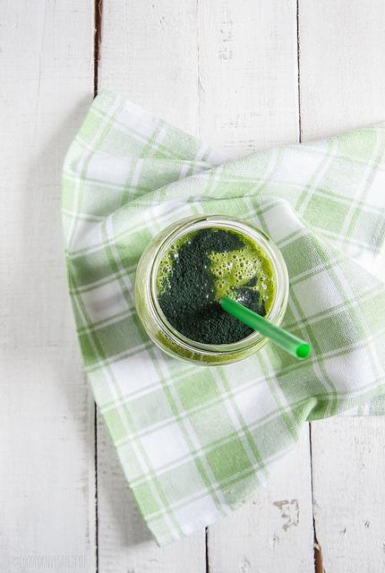 http://www.organicfarm.sklepna5.pl/towar/15/spirulina-100-natural-50g.html