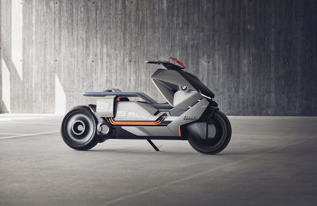 bmw-motorrad-concept-link-electric-scooter