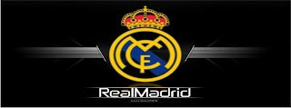 foto sampul real madrid