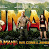 Jumanji Welcome to the Jungle 2017 Full HD Hin-Eng DowNLoaD