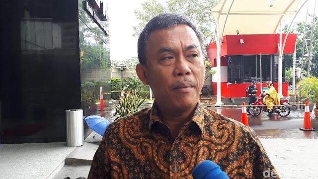 Jokowi Kalah di Jakarta Versi Survei Kompas, TKD Ungkit Pilgub DKI 2012