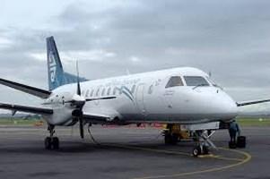 طائرة لنقل الركاب