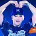 [FANTAKEN] 161003 EXO Planet - The EXO'rDIUM in Fukuoka Day 2