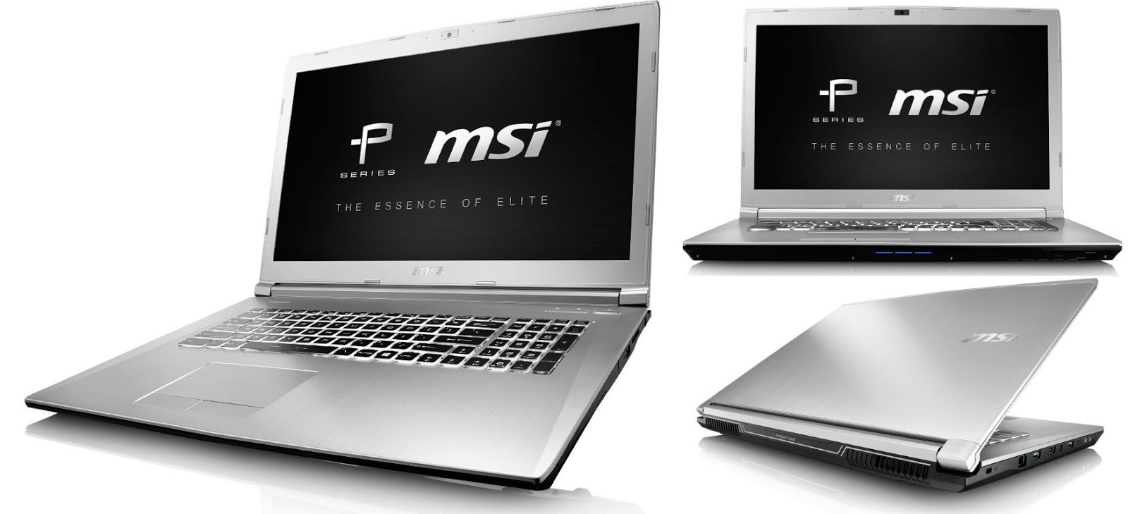 MSI PE70 2QE EC DRIVERS FOR WINDOWS 10