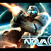 N.O.V.A. 2 HD Download Free