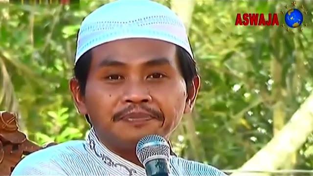 [Video] KH Anwar Zahid: Tidak Pernah Baca Quran Kok Merasa Dilecehkan
