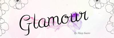 https://glamour-02.blogspot.com.br/