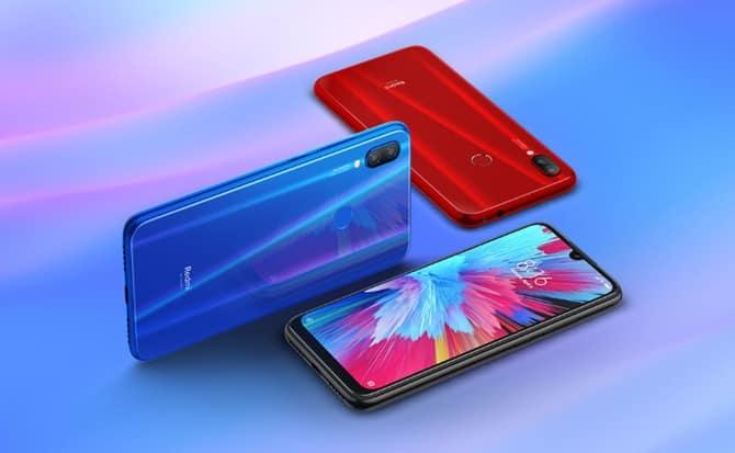 Xiaomi, comprar, tiendas