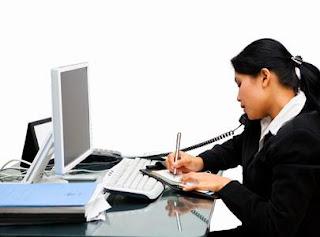 admin produk order pesan stempel aneka warna murah, admin produk order pesan stempel aneka warna online, admin produk order pesan stempel aneka warna flashindo