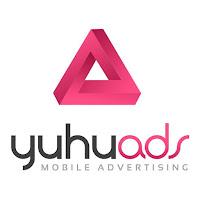 yuhuads
